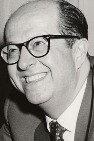 Phil Silvers phone number