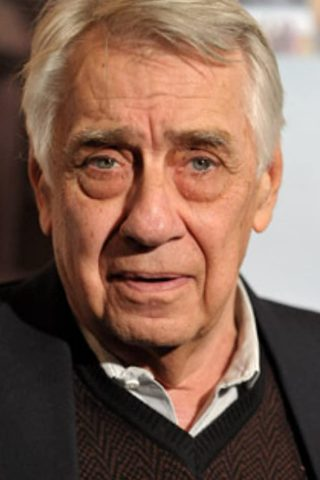 Philip Baker Hall phone number