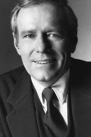 Philip Carey 1