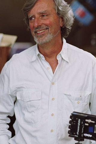 Philip Kaufman 1