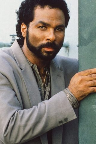 Philip Michael Thomas 2