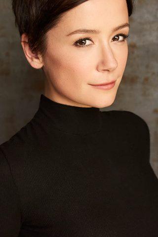 Phoebe Neidhardt 2