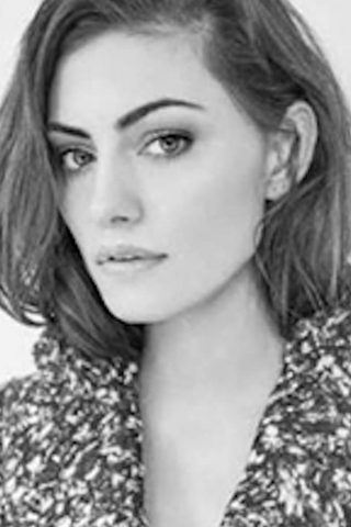 Phoebe Tonkin phone number