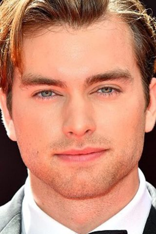Pierson Fode phone number