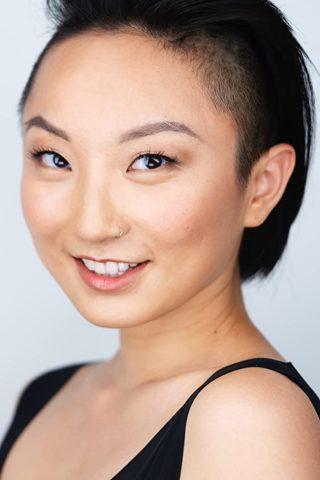 Poppy Liu 4