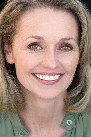 Rachael Blake 2