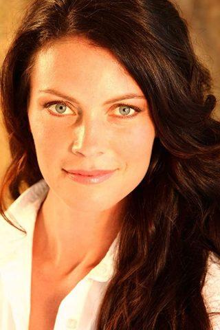 Rachel Blakely 2