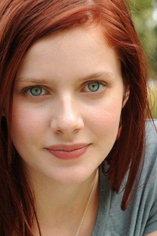 Rachel Hurd-Wood 2