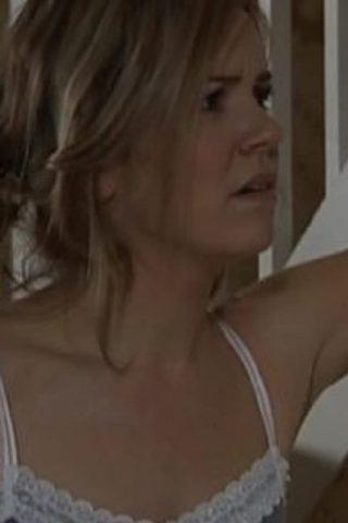 Rachel Leskovac 3