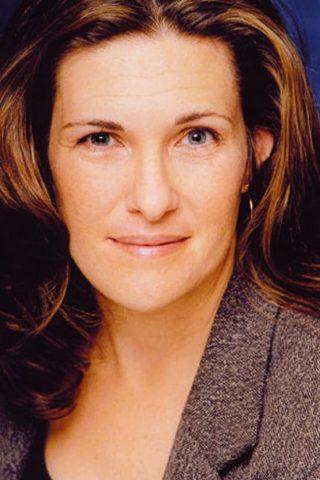 Rachel Lindsay Greenbush 3