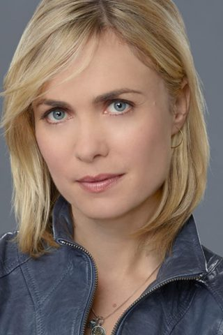Radha Mitchell phone number