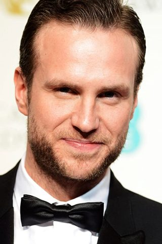 Rafe Spall phone number