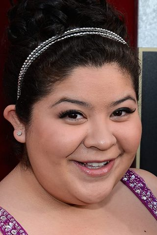 Raini Rodriguez phone number