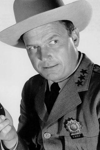 Ralph Meeker 4