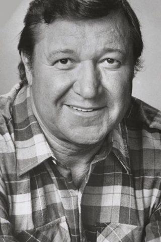 Ramon Bieri 1