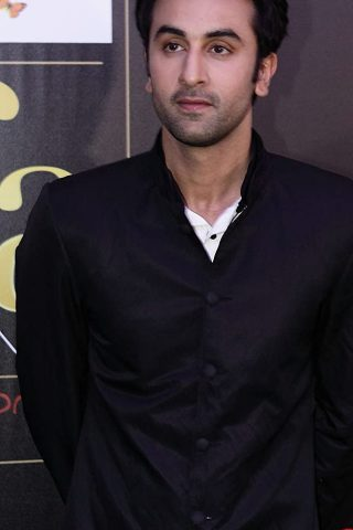 Ranbir Kapoor 2