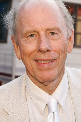 Rance Howard 7