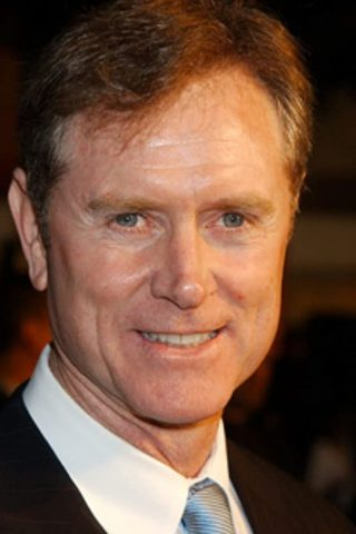 Randall Wallace phone number