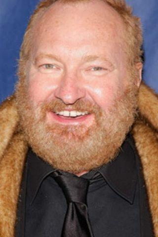 Randy Quaid 3