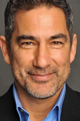 Randy Vasquez 3