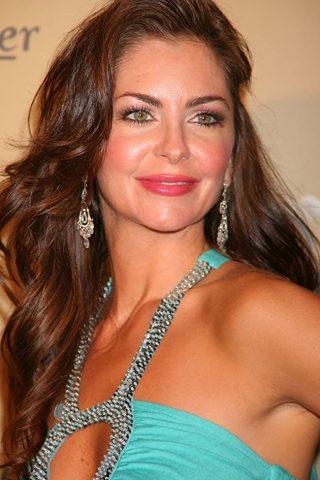 Raquel Gardner 3