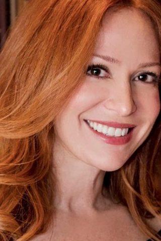 Rebecca Creskoff 1