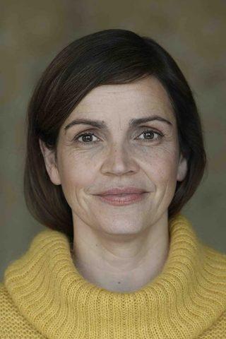 Rebecca Immanuel 4