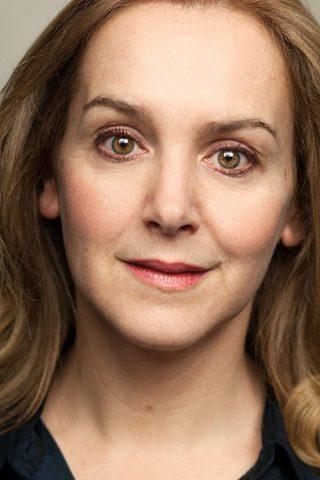 Rebecca Johnson 4