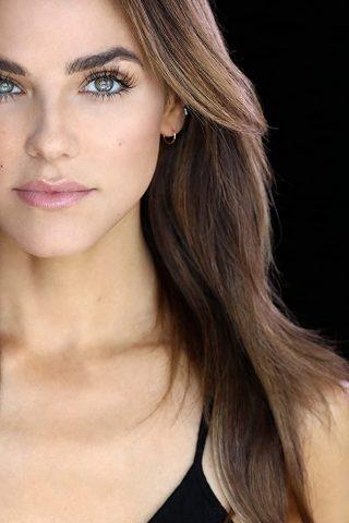 Rebekah Graf 2