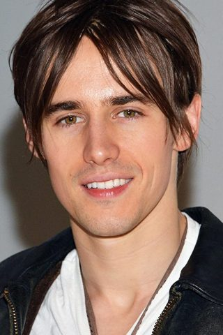 Reeve Carney phone number