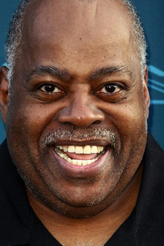 Reginald VelJohnson 2