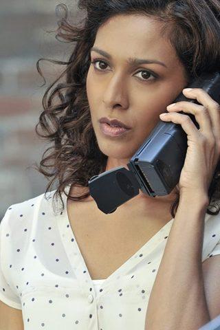 Rekha Sharma 3