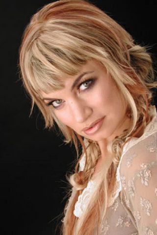 Rena Riffel 1
