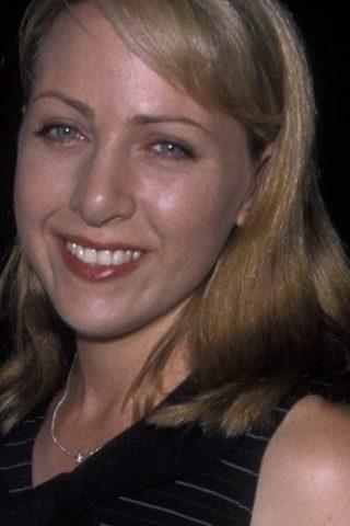 Renée Estevez 1