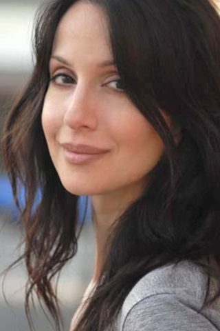 Renee Faia 1