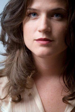 Renée Humphrey 3