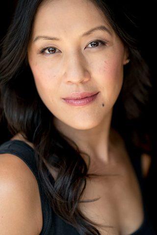 Renee Lim 1