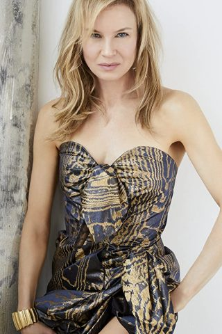 Renée Zellweger 1