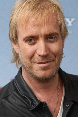 Rhys Ifans phone number