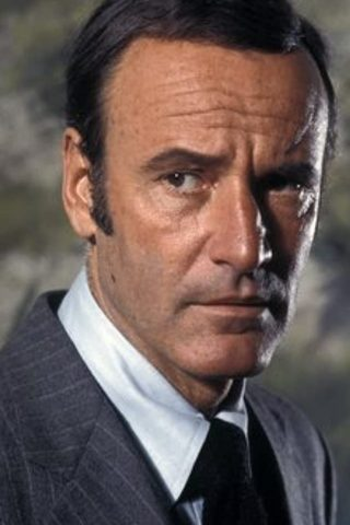 Richard Anderson phone number
