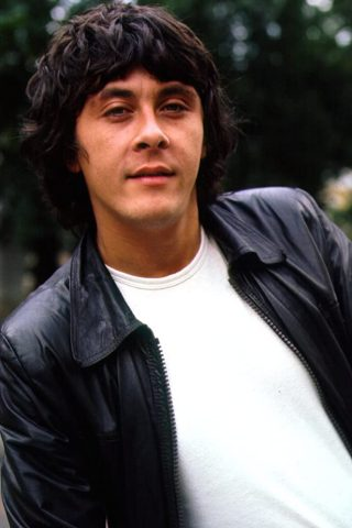 Richard Beckinsale 3