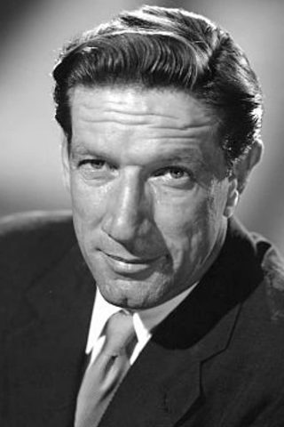 Richard Boone 2