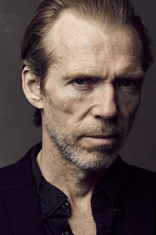 Richard Brake phone number