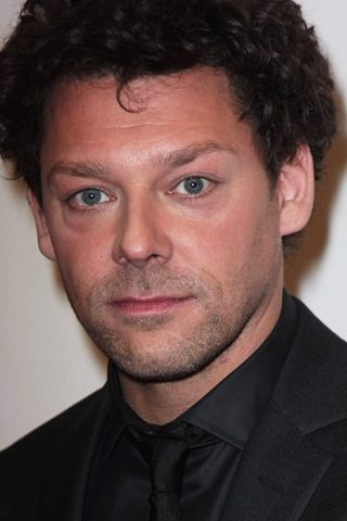 Richard Coyle 4