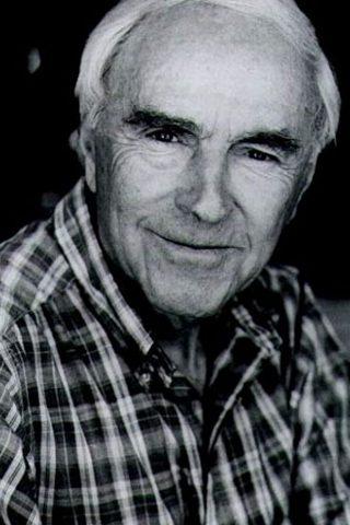 Richard Fleischer 1