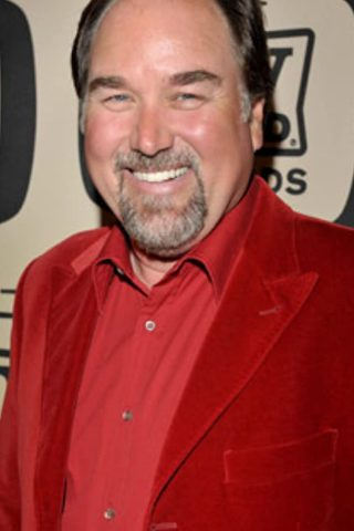 Richard Karn 1