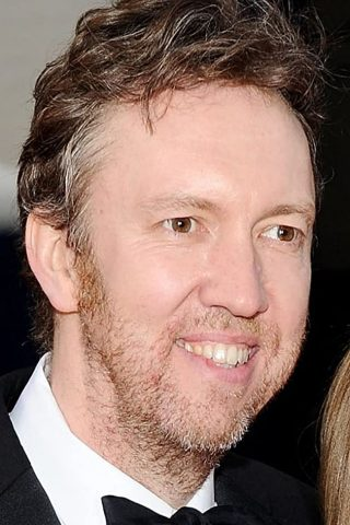 Richard Lumsden phone number