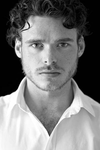 Richard Madden 1