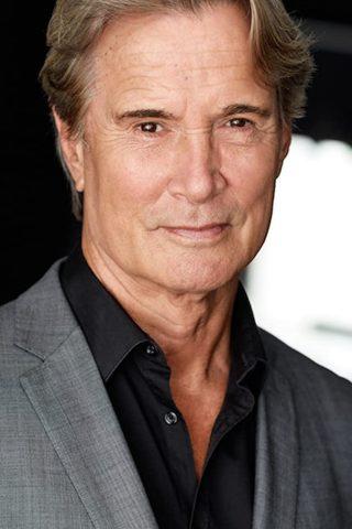 Richard Norton 1