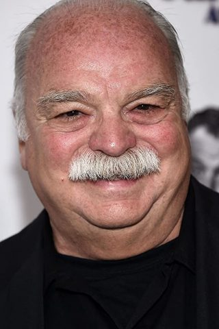 Richard Riehle 2